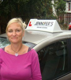 Driving Lessons Bournemouth And Boscombe