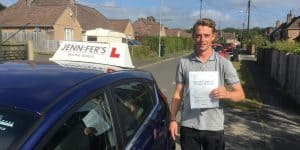 Bournemouth Driving Lessons