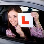 Jennifer's Driving School - Nervous Drivers Welcome