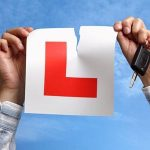 Jennifer's Driving School - Intensive Driving Lessons